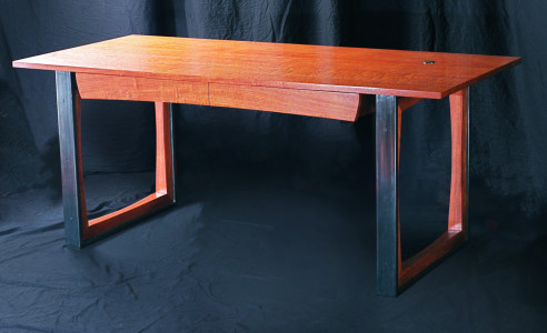 Posey Handmade Desk